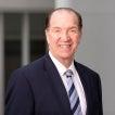 David R. Malpass, President of the World Bank Group